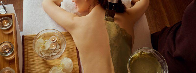 lichaamspakking-massage-2