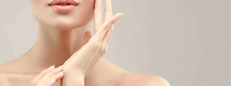 skincaregelaatsverzorging